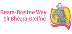 Beara Breifne Way