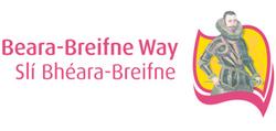 Beara Breifne Way