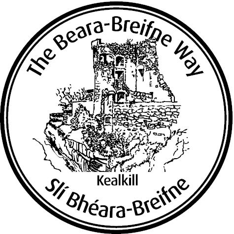 BBW Kealkill Stamp (1)