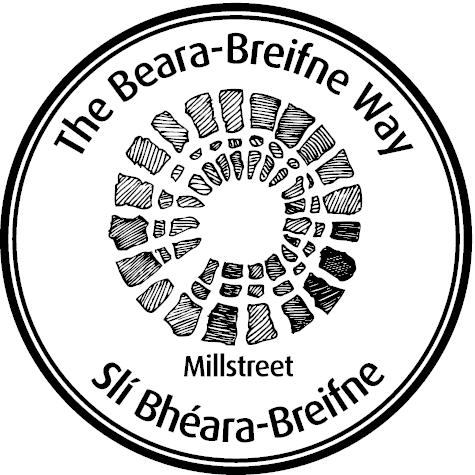 BBW Millstreet Stamp