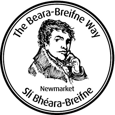 BBW Newmarket Stamp